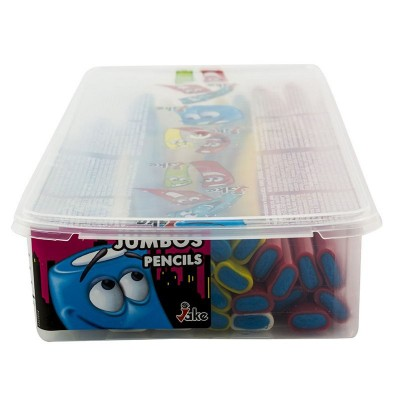 Jumbos Tonque Painter 30ks