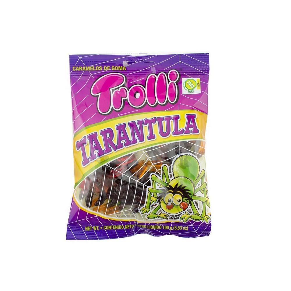 Trolli Tarantula sáčky