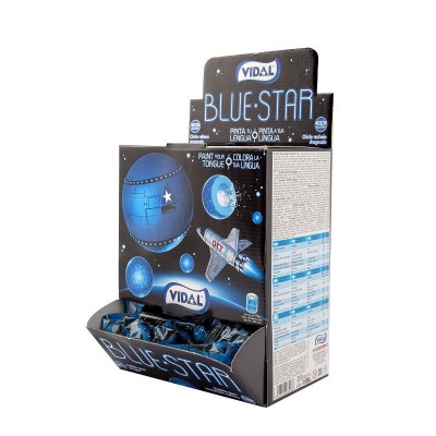 Blue Star 200ks
