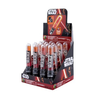 Star Wars Light Pop