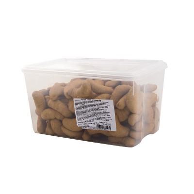 Choco Filled Croissants 115ks