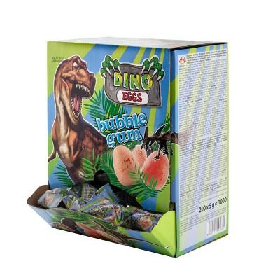 Dino Eggs 200ks