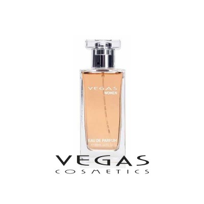 VEGAS 15 - 100ml