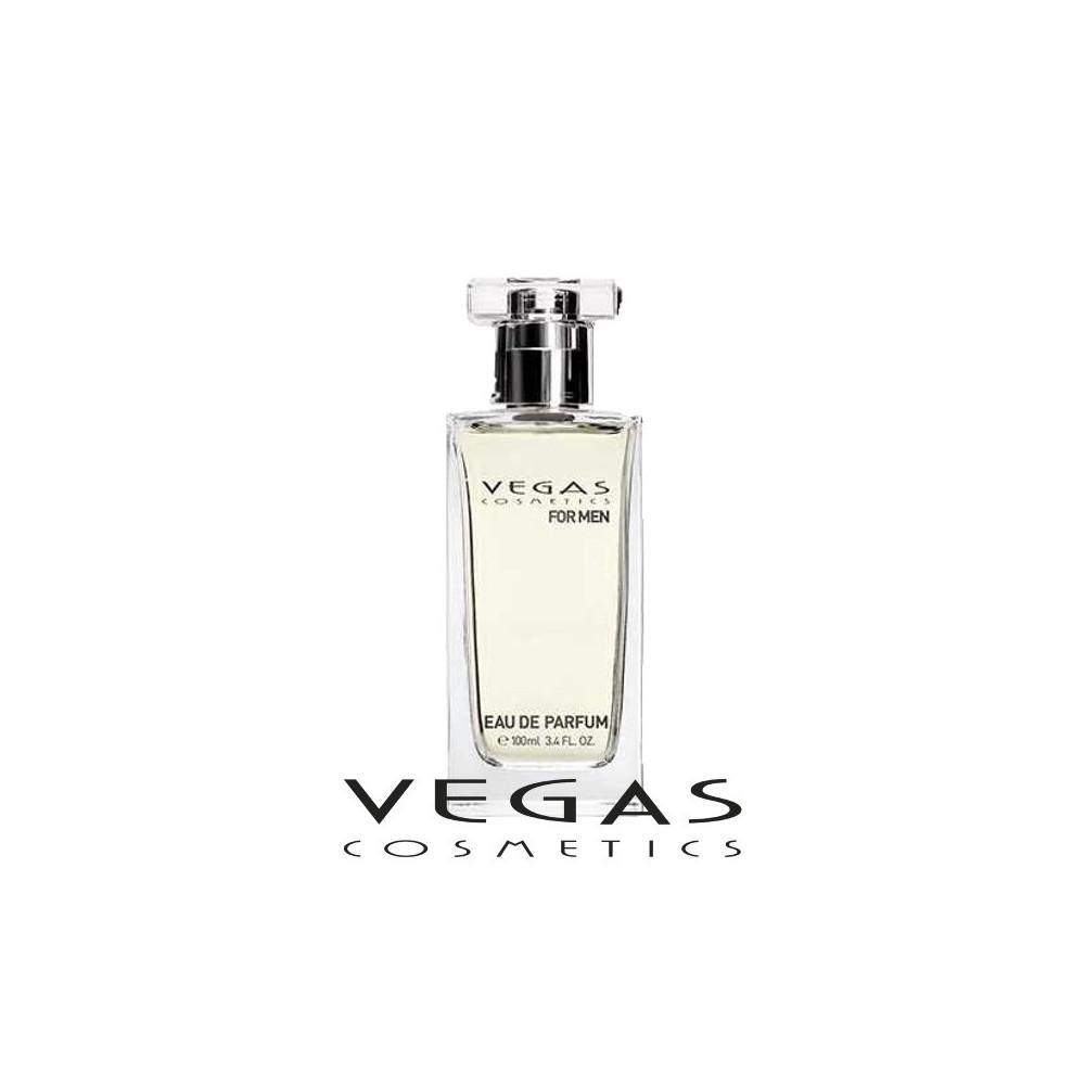 VEGAS 17 - pánský parfém 100ml
