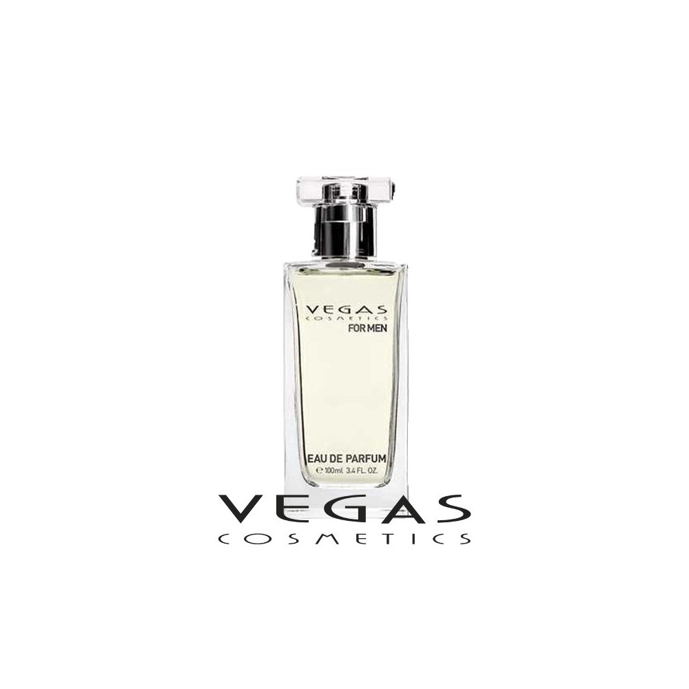 VEGAS 51 - pánský parfém 100ml