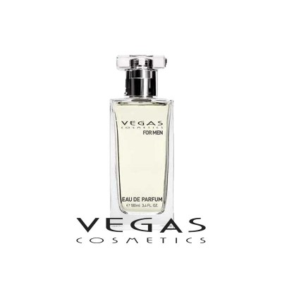 VEGAS 95 - 100ml