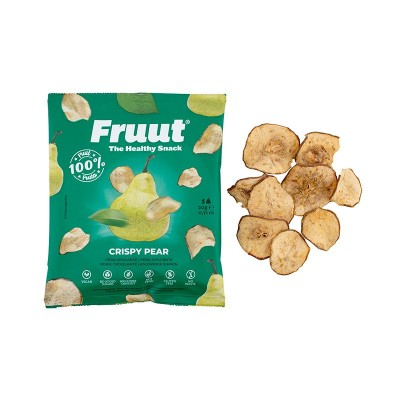 Fruut Crispy Pear
