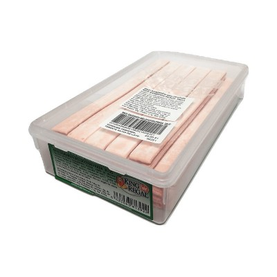 Maxi Sandwich broskev-jahoda 30ks