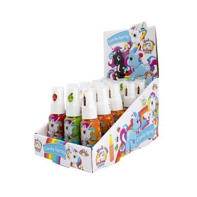 Unicorn Candy Spray