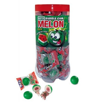 Mega Water Melon 50ks