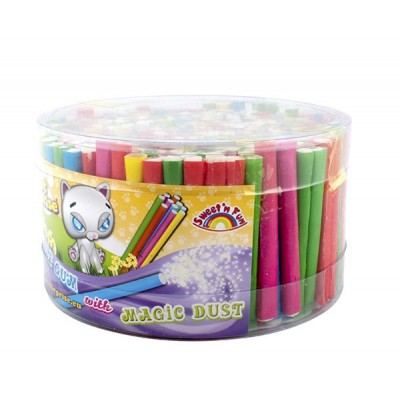 Pet Surprise Gum Stick/Magic Dust 300ks