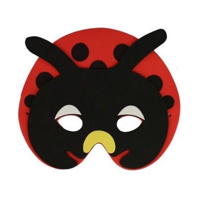 Maska beruška