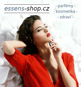 Essens-Shop.cz
